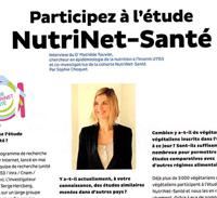 Article de Sophie Choquet