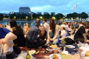 Paris_30-07-2013